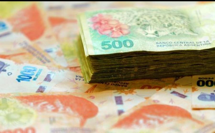 Anses confirmó un bono extra: de qué monto y quiénes pueden cobrarlo