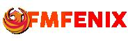 Fm Fenix / Monte Caseros, Corrientes